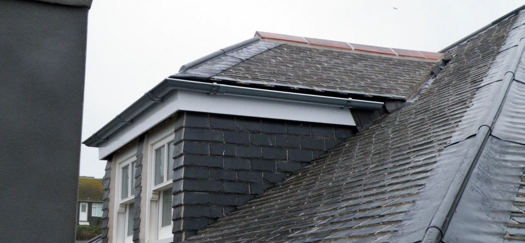 Conservation Projects Js Roofing Amp Building Ltd